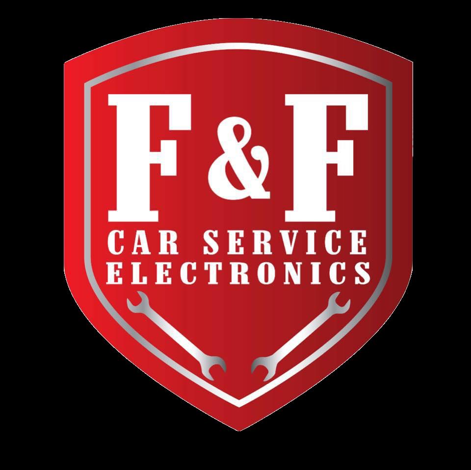 F&F Carservice Electronics